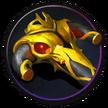 Black king bar icon.png