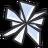 Break icon.png