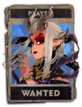 Anessix Wanted Poster She's Just Better Than You.png