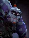 Witch Doctor portrait icon.png