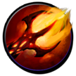 Dagon icon.png