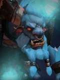 Spirit Breaker portrait icon.png