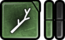 Shaman (old) bonus 1.png