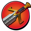 Claymore icon.png