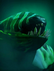 Tidehunter portrait icon.png