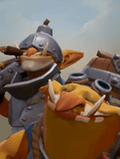 Techies portrait icon.png