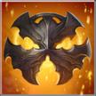 Dawning of ristul icon.png