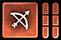 Hunter bonus 2.png