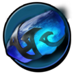 Void stone icon.png