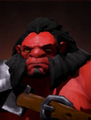 Axe portrait icon.png