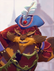 Pangolier portrait icon.png