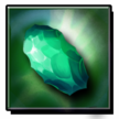 Summoning stone icon.png