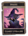 Wanted Poster The Black Mage.png