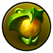 Orb of venom icon.png