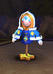 Target Buddy Crystal Maiden.png
