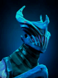 Razor portrait icon.png