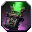 Healing ward icon.png
