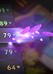Win Streak Ravenhook Wings.png