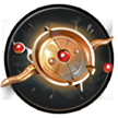 Aeon disk icon.png