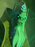 Necrophos portrait icon.png