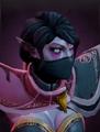 Templar Assassin portrait icon.png
