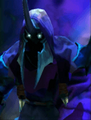 Abaddon portrait icon.png
