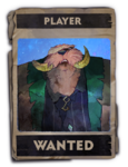 Jull Wanted Poster Barkeep's Dignity.png