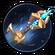Kaya icon.png