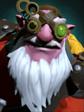 Sniper portrait icon.png