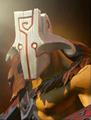 Juggernaut portrait icon.png