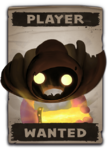 Wanted Poster Ilya 04.png