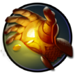 Hand of midas icon.png