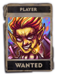 Hobgen Wanted Poster Faerie Fire.png