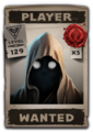 Wanted Poster Sticky Prestige Seal.png