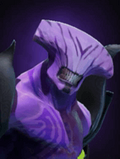 Faceless Void portrait icon.png