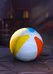 Board Prop Beach Ball.png