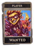 Hobgen Wanted Poster Burning Questions.png