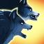 Summon Wolves