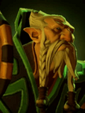 Lone Druid portrait icon.png