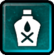 Poisoner icon.png