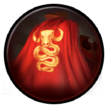 Stonehall cloak icon.png