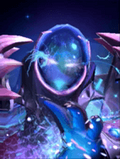 Arc Warden portrait icon.png