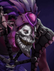 Dazzle portrait icon.png