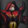 Warlock hero icon.png
