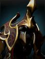 Nyx Assassin portrait icon.png