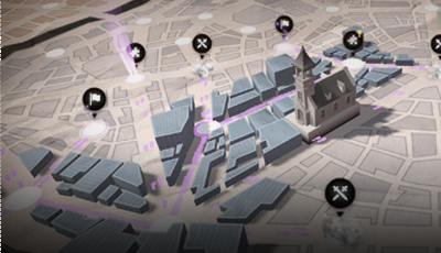 City Crawl overview.png