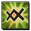 Soul sucking syphon icon.png