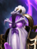 Void Spirit portrait icon.png