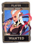 Anessix Wanted Poster Anessix Ascendant.png