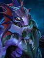 Slardar portrait icon.png
